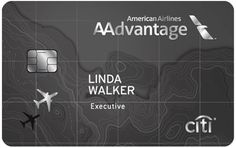 When you're living the luxury lifestyle, you'll have access to a wealth of perks and VIP travel benefits as a cardholder of some of the world's most exclusive credit cards. However, a luxury card made. Best Travel Credit Cards, Business Credit Cards, Fix Bad Credit, Credit Score, Credit Card Design, Member Card, Atm Card, Luxury Card, Visa Card