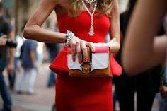 milan fashion week 2013