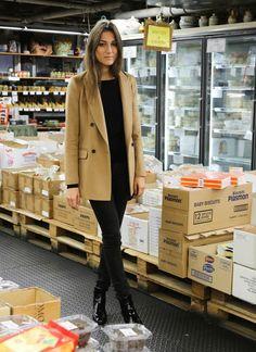 Foto de Giorgia Tordini (12/12)