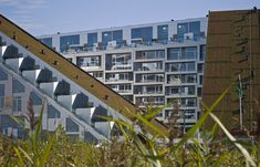Galería de 8 House / BIG – Bjarke Ingels Group - 8