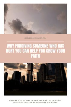 Feelings And Emotions, Godly Woman, Forgiveness, Christianity, It Hurts, Blogging, Freedom, About Me Blog, Spirituality