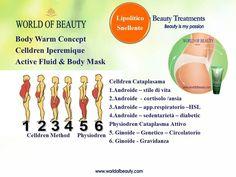 Life Style '99: World of Beauty: la mia box Ultra Slim!