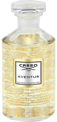 Creed Aventus Splash 500ml
