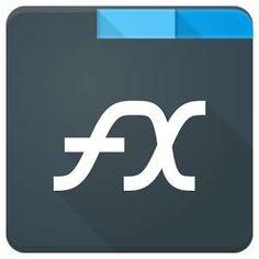 File Explorer Plus / Root 5.1.5.0 Apk