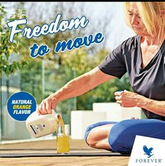Forever Freedom, Forever Business, Nutrition Drinks, Forever Living Products, Natural Energy, Energy Level, Weight Management, You Fitness, Immune System