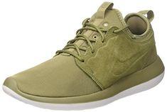e457e9963ff0 Nike Herren Roshe Two Br Trainer