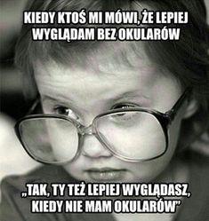 Wtf Funny, Funny Cute, Funny Jokes, Hilarious, Polish Memes, Funny Mems, Happy Photos, Texts, Funny Pictures