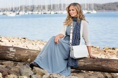 Rosa Square Flap Saddle Bag in White Denim. #patricianash #spring2017 #whitehandbags #shoulderbags #womensfashion #fashion #patnashstyle
