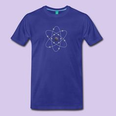 Atom Best with Dark Colors