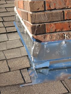1000 Images About Repair Gone Wrong On Pinterest Roof