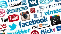 10 Free Online Courses in Social Media and inbound marketing. If you want to learn social media and inbound marketing to find a better job or to do social media as a career then these courses will give you a jumpstart. Inbound Marketing, Marketing Digital, Marketing Na Internet, Guerilla Marketing, Online Marketing, Social Media Marketing, Content Marketing, Facebook Marketing, Business Marketing
