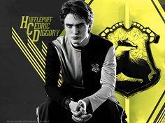 Hogwarts picspam per movie: Harry Potter and the Prisoner of Azkaban Harry Potter Groups, Harry Potter Goblet, Harry Potter Memes, Pottermore Sorting Hat, Slytherin And Hufflepuff, Harry Potter Halloween, Yer A Wizard Harry, Prisoner Of Azkaban, Robert Pattinson
