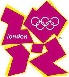 Milton Glaser Analyzes Olympic Logo Design Through the Ages London Olympic Logo, London Logo, We Do Logos, Bad Logos, Milton Glaser, 2012 Summer Olympics, Winter Olympics, Olympics News, Usa Olympics