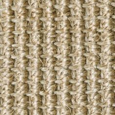 Rebtex - Only Natural Fibre Products Vinyl Rug, Coir, Sisal, Jute, Carpets, Fiber, Natural, Products, Farmhouse Rugs