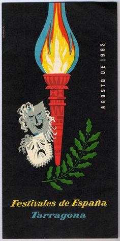 Festivals de Tarragona (1962)