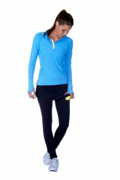 59e8b0b477 29 Popular BloqUV Apparel for Men and Women images | Golf fashion ...