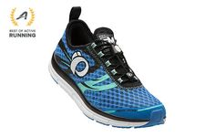 http://www.active.com/running/articles/active-best-of-2015-running-shoes?cmp=282