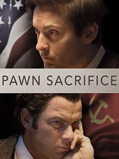 Pawn Sacrifice Amazon Instant Video ~ Tobey Maguire, https://smile.amazon.com/dp/B018YMPS9S/ref=cm_sw_r_pi_dp_8voxxbBHDWFKC