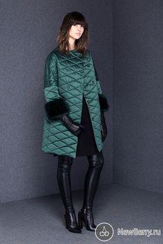 Lakbi осень-зима 2015-2016 Winter Chic, Autumn Winter Fashion, Fall Outfits, Fashion Outfits, Womens Fashion, Coats For Women, Jackets For Women, Irish Fashion, Merian