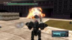 Gra na moim pierwszym miejscu to oczywiście roboty. Bardzo mi się podobają gry z robotami http://gry-dlachlopcow.pl/gry-roboty/