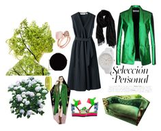 """""""#GP"""" by sekargupita on Polyvore featuring Uniqlo, Mauro Grifoni, Privileged, Elie Saab, Nordstrom, Michael Kors and Rip Curl"""