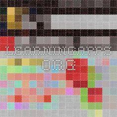 Fiabilité des sites webs CC learningapps.org http://learningapps.org/watch?v=p6htiqjw501