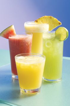 Power Juicer Recipes, Flavorful Treats to Boost Your Energy