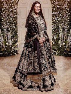 #Latest #Bridal #Designer #Lehenga #Online 👉 📲 CALL US : + 91 - 86991- 01094 & +91-7626902441 DESIGNER BRIDAL LEHENGA #Lehenga #Handwork #Latest #lehenga #lehengacholi #lehenga #lehengacholi #customize #custom #handmade #customized #design #fashion #custommade #personalized #style #designer #gifts #customs #wedding #ethnicwear #weddinglehenga #designerlehenga #weddingdress #bridalwear #lehengalove #onlineshopping #bridal #lehengas Bridal Lehenga Images, Lehenga Choli Wedding, Designer Bridal Lehenga, Indian Bridal Lehenga, Bridal Dresses Online, Buy Dresses Online, Bridal Gowns, Amritsar, Chandigarh