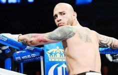 Complicado para Miguel Cotto bajar a las 147 libras -...