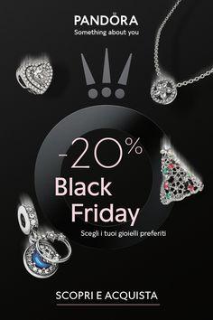 Black Friday, Lifestyle, Diamond, Jewelry, Psicologia, Diet, Sticker, Jewlery, Jewerly