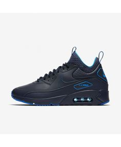 new products e0eb0 5ecd6 Nike Air Max 90 Ultra Mid Winter SE AA4423-400