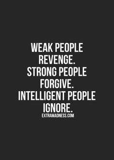 Some people want attention...it's a shame that even in 2015...you still spread rhetoric...but cannot begin an intelligent conversation. Good day people...