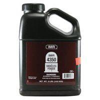 Hodgdon Cfe Blk Powder For  Aac Blackout Cartridge