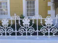 Lacy fence Fence, Cape, Mantle, Cabo, Coats
