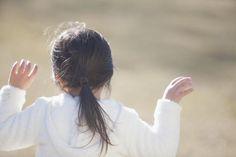 発達障害の子の勘違い会話「大人も同じ…」 園児の事例集が話題に
