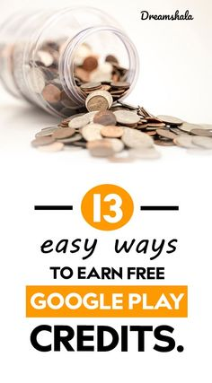 extra income ideas making extra money fast money present ideas ways to make money from home make more money how to earn Make Money Fast, Make Money From Home, Free Money, Make Money Online, Family Games Online, Play Game Online, Phonics Games Online, Online Side Jobs, Instant Gift Cards