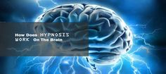 We all know information stored in subconscious mind is permanent and if we can find out how to bypass the conscious state we can do a lot of good things like we can get rid of smoking and other health benefits. Find out how we can alter the conscious state of mind and put information directly to subconscious mind. Science revealed how hypnosis affects the brain.