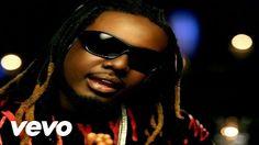 T-Pain - Bartender ft. Akon - YouTube