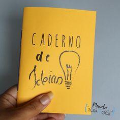 Scrapbook, Cover, Books, Notebook, Ideas, Log Projects, Stuff Stuff, Libros, Book