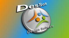 DesSoft Wallpaper 3