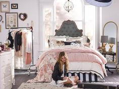 Youre Going To Be Obsessed With Everything In Pottery Barn Teens - Pottery barn teenagers