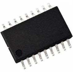 Analog Devices, 3, Shopping, Products, Pine, Tecnologia, Gadget