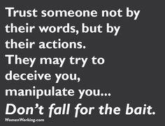 Don't....cc