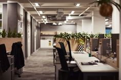 200 sq ft Office Space – Virtual Office – Discount Offer Backpack Vacuum, Cooling Tower, Basement Gym, White Building, Studio Apartment, Startups, Offices, Dubai, Explore