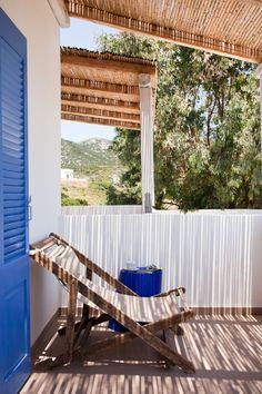 Porch Swing, Outdoor Furniture, Outdoor Decor, Sun Lounger, Hammock, Beach House, Photo Galleries, Gallery, Home Decor