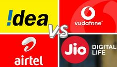 Let us take a look at the most affordable prepaid data plans offered by Reliance Jio, Airtel, Vodafone, and BSNL. Pvc Wall Panels, Data Plan, Mobile News, Tech Updates, Technology, How To Plan, Digital, Life, Top