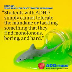 Engage In Learning, Learning Sites, Early Learning, Adhd Odd, Adhd Help, Adhd Brain, Adhd Strategies, Sensory Issues, Emotional Regulation