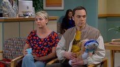 The Big Bang Theory - YouTube