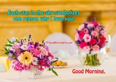 Good morning wishes with flowers, Good morning flowers HD pictures for whatsapp, Free Good Morning Rose images. Good Morning In Hindi, Good Morning Flowers Pictures, Good Morning Nature, Good Morning Roses, Good Morning Image Quotes, Good Morning Beautiful Images, Good Morning My Love, Good Morning Messages, Morning Quotes