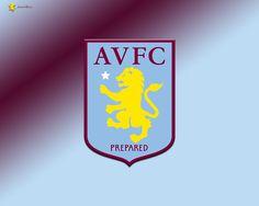 Aston Villa Wallpaper, Liverpool Fc Badge, Baltimore Ravens Logo, Aston Villa Fc, Logo Gallery, Logo Branding, Logos, Art Logo, Mobile Wallpaper